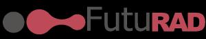 Futurad SRL | Soluzioni per lo Screening Mammografico e la Senologia Clinica