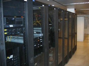 800px-Datacenter